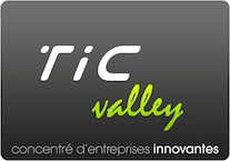 TIC Valley