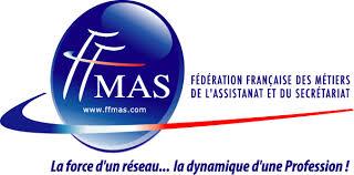 Fédération française des métiers de l'assistanat et du secrétariat