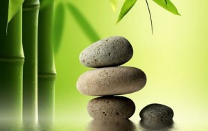 sophrologie meditation collectif groupe