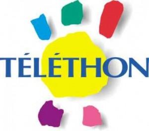 Sophrologie et Téléthon, à côté de Toulouse