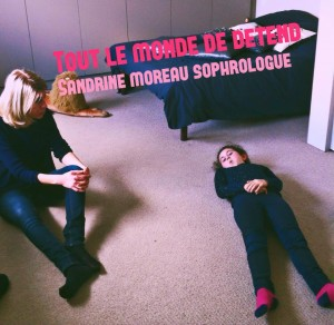 sophrologie parents enfants