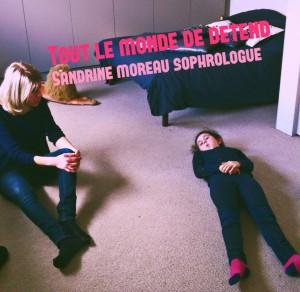 sophrologie parents enfants